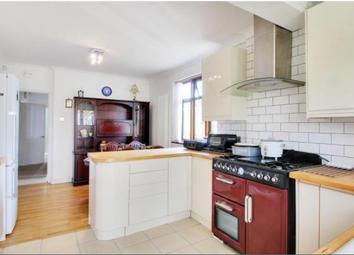 Thumbnail Room to rent in Blackfen Road, Sidcup, Kent