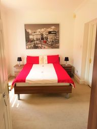 Thumbnail Room to rent in Culford Road, London
