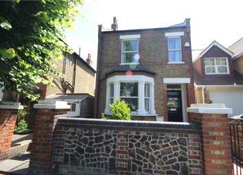 Thumbnail 4 bed detached house for sale in St. Stephens Road, Hounslow