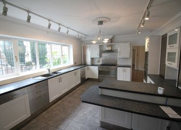Thumbnail 4 bed semi-detached house to rent in Ipswich Road, Norwich