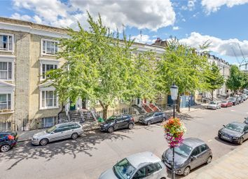 Thumbnail 2 bed flat for sale in Eardley Crescent, Earl's Court, London