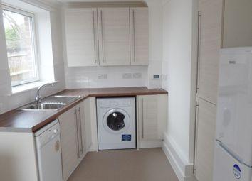Thumbnail 1 bed flat to rent in Cranes Lane, Basildon