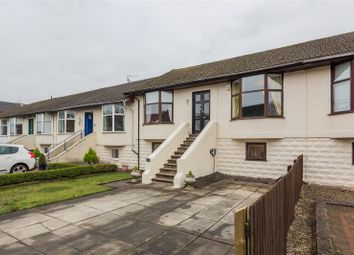 Thumbnail 6 bed detached house for sale in Overtoun Avenue, Dumbarton, West Dunbartonshire