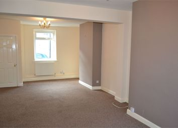 Thumbnail 2 bed terraced house to rent in Wharton Street, Skelton-In-Cleveland, Saltburn-By-The-Sea