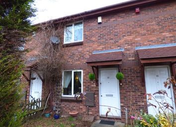 Thumbnail 2 bedroom terraced house for sale in Ash Mews, Acocks Green, Birmingham, West Midlands