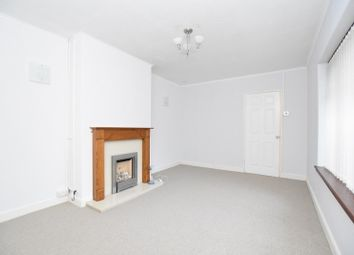 Thumbnail 3 bed semi-detached house to rent in Bridgett Close, Trent Vale, Stoke-On-Trent