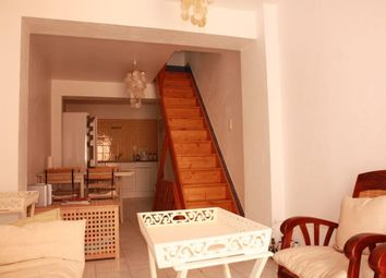 Thumbnail 2 bed property for sale in Argeles Village, Languedoc-Roussillon, 66103, France