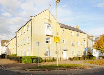 Thumbnail 2 bed flat to rent in 2 Elmhurst Way, Carterton