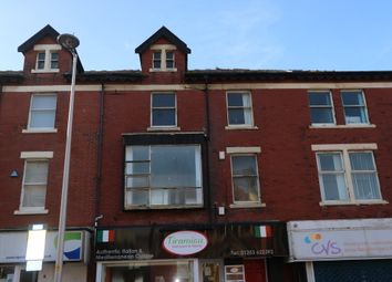 Thumbnail 9 bed property for sale in Abingdon Street, Blackpool