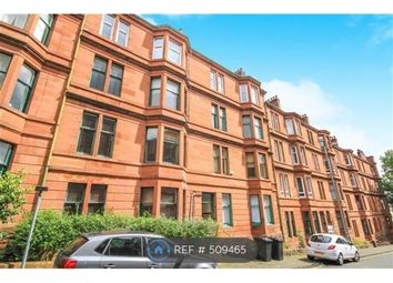 Thumbnail 2 bed flat to rent in Townhead Terrace, Paisley