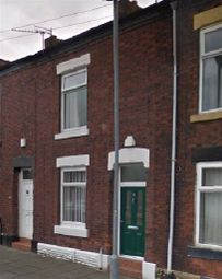 Thumbnail 2 bed terraced house to rent in Stanhope Street, Ashton-Under-Lyne, Ashton-Under-Lyne