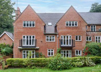 Harborne Road, Edgbaston, Birmingham B15