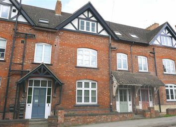Thumbnail 4 bed town house for sale in Bull Pitch, Dursley