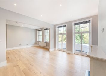 Thumbnail 2 bedroom flat to rent in Primrose Mansions, Prince Of Wales Drive, London