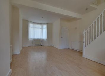 Thumbnail 2 bed property to rent in Belmont Avenue, London