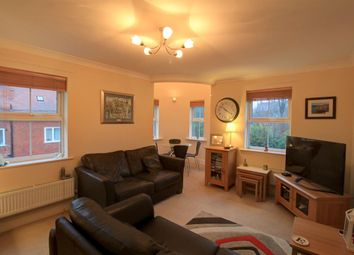 Thumbnail 2 bedroom flat for sale in Gray Road, Sunderland