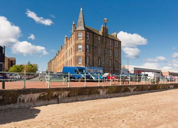 Thumbnail 2 bed flat for sale in 1 (1F1) Kings Place, Edinburgh