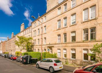 Thumbnail 2 bed flat for sale in Dean Park Street, Edinburgh
