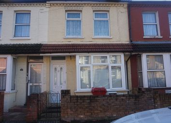 Thumbnail Terraced house to rent in Alexandra Road, Slough
