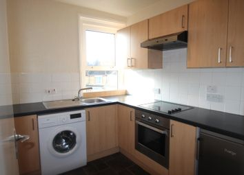 Thumbnail 1 bed maisonette to rent in Tonbridge Road, Maidstone