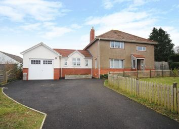 Thumbnail 3 bed property for sale in Badgers Cross Lane, Somerton
