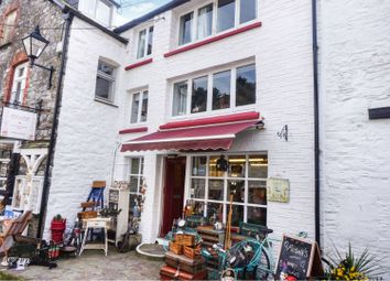 2 bed cottage for sale in Little Laney, Polperro PL13