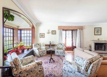Thumbnail 5 bed detached house for sale in Lourosa, Lourosa, Santa Maria Da Feira