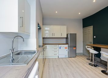 Martin Street, Salford M5. 4 bed terraced house