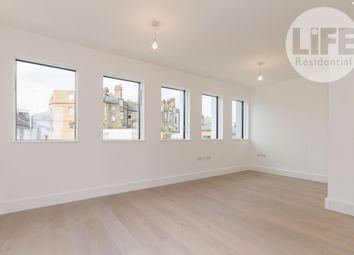 Thumbnail 2 bed flat to rent in The Collection, Osborn Terrace, Blackheath, London