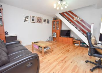 Thumbnail 3 bed terraced house for sale in Crofters Close, Isleworth