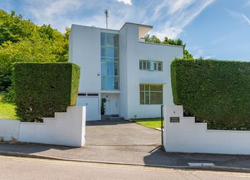 Thumbnail Detached house for sale in 4 Highover Park, Amersham