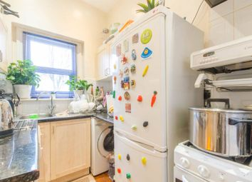 Thumbnail 1 bed flat to rent in Rye Hill Park, Peckham