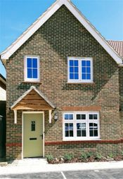 Thumbnail 3 bed property for sale in Plot 174 Stockley Grange, Calne, Calne
