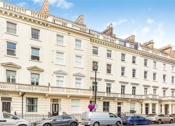 6 bed detached house for sale in Warwick Square, Pimlico, London SW1V