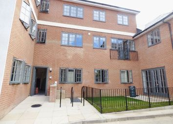 Thumbnail 2 bedroom flat to rent in Bridge Street, Leatherhead