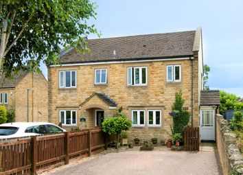 Thumbnail 3 bed cottage for sale in France Lane, Hawkesbury Upton