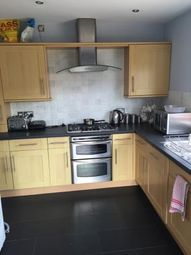 Thumbnail 1 bedroom detached house to rent in Redhall Drive, Edinburgh