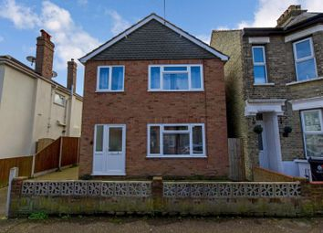 3 bed detached house for sale in Eton Road, Clacton-On-Sea CO15