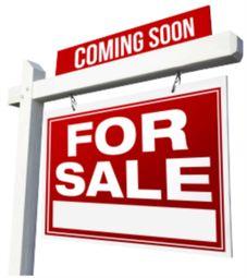 Thumbnail 3 bed semi-detached house for sale in Maple Close, Callington