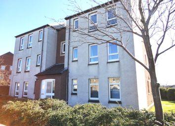 Thumbnail Studio to rent in Fauldburn Park, Edinburgh