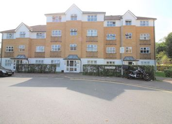 Thumbnail 2 bedroom flat to rent in Hillary Drive, Isleworth