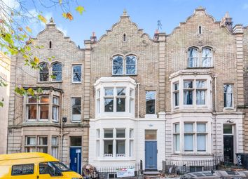 Thumbnail 1 bed flat for sale in Great George Street, Bristol