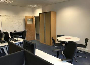 Thumbnail Office to let in Rotherbrook Court, Bedford Road, Petersfield, Hampshire