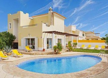 Thumbnail 5 bed villa for sale in Albufeira, Albufeira, Portugal