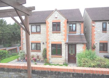 Thumbnail 2 bed semi-detached house to rent in Preacher Close, Hanham