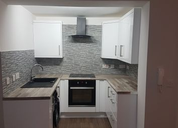 2 bed property to rent in 3 Egerton Road, Fallowfield, Manchester M14