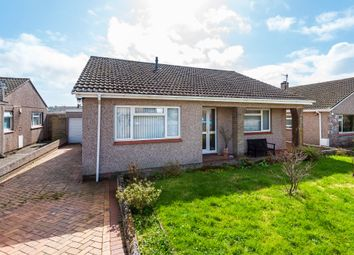 Elm Tree Park, Yealmpton, Plymouth PL8. 2 bed detached bungalow for sale