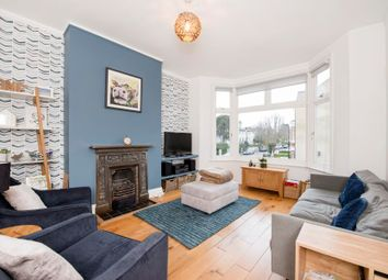Thumbnail 3 bedroom maisonette for sale in Kerrison Road, London