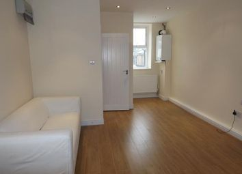 Thumbnail 1 bed flat to rent in Station Approach, Shepperton