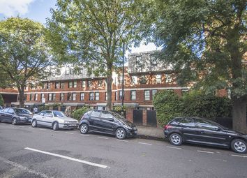 Thumbnail 3 bed property to rent in Tachbrook Street, London